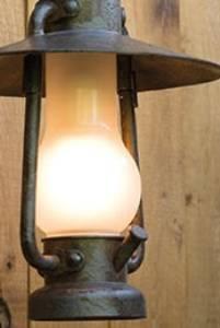 Robers Leuchten robers leuchten ersatzglas 299 leuchtenking