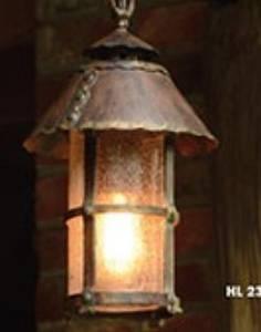Robers Leuchten robers leuchten ersatzglas 116 1 leuchtenking
