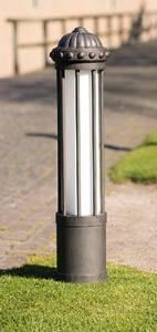Bodenleuchten, Pollerleuchten, Kandelaber & Bodenlampen für außen von Robers Leuchten Pollerleuchte AL6855-478-16