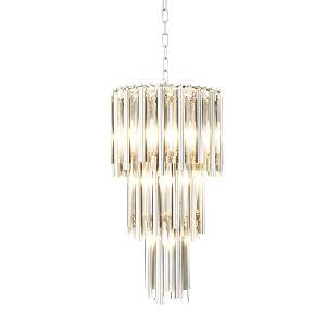Hängeleuchte, Pendelleuchten & Hängelampen von Eichholtz Leuchten von Eichholtz Leuchten Leuchter Gigi S 111529
