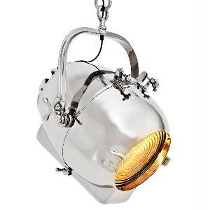 Hängeleuchte, Pendelleuchten & Hängelampen von Eichholtz Leuchten von Eichholtz Leuchten Leuchte Spitfire 105586