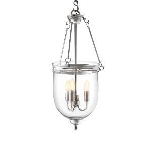 Hängeleuchte, Pendelleuchten & Hängelampen von Eichholtz Leuchten von Eichholtz Leuchten Leuchte Cameron S 109233