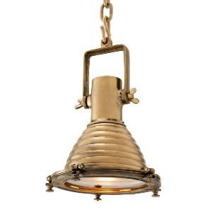 Hängeleuchte, Pendelleuchten & Hängelampen von Eichholtz Leuchten von Eichholtz Leuchten Leuchte La Marina 105937