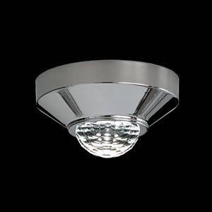 SWAROVSKI - SCHONBEK Artikel von SWAROVSKI - SCHONBEK VEGA Deckenleuchte LED A8992NR020032CRY