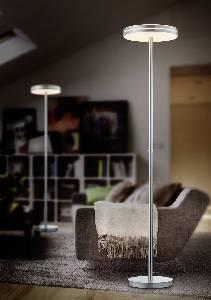 GEM LED - Stehleuchte von BANKAMP Leuchtenmanufaktur