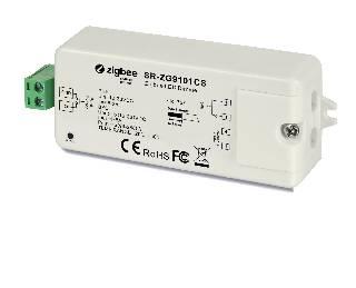 Dimmer von LED-KING ZigBee LED Dimmer SR-ZG9101CS