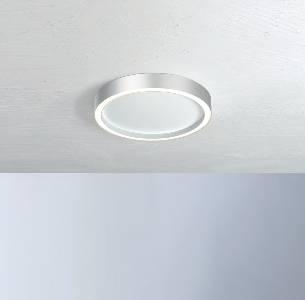 Bopp Leuchten Artikel von Bopp Leuchten Aura LED Deckenleuchte 93080109