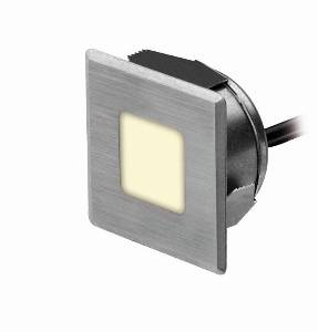 LED-Artikel von dot-spot quad-dot 12 V, IP68 50501.850.01