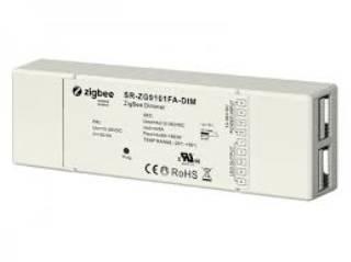 Dimmer von LED-KING ZigBee 3.0- 4Ch- Dimmer/ Switch SR-ZG9101FA-DIM