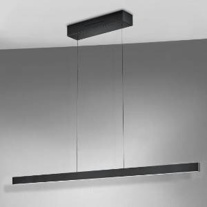 LED-Hängeleuchte Linda-152