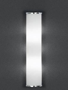 LED-Wandleuchten & LED-Wandlampen von BANKAMP Leuchtenmanufaktur LED-Wandleuchte Cromo 4295/530-02