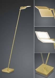 Book LED-Stehleuchte von BANKAMP Leuchtenmanufaktur