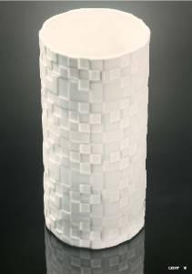 Sonderangebote - Sale bei Tischleuchten & Tischlampen von Brumberg NIPPO, Tischleuchte (Ausstellungsstück) O14054 A
