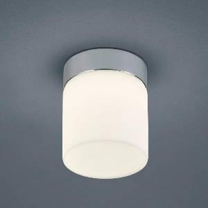 Deckenleuchten & Deckenlampen von Helestra Leuchten KETO LED Deckenleuchte 15/1823.04