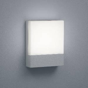 Wandleuchten & Wandlampen für außen von Helestra Leuchten REEF LED - Außenleuchte A18505.46