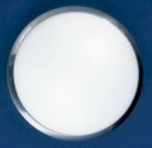 Sonderangebote - Sale bei Deckenleuchten & Deckenlampen von Sische Deckenleuchte 402228