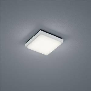 Deckenleuchten & Deckenlampen für außen von Helestra Leuchten SOLA LED - Außenleuchte Deckenleuchte A15506.07