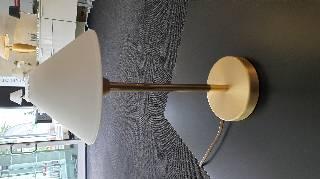 Holtkötter Leuchten Artikel von Holtkötter Leuchten Tischleuchte - Ausstellungsstück - 6509/1-9