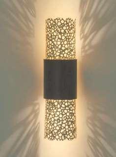 Holländer Leuchten Artikel von Holländer Leuchten PALAZZO Wandleuchte 300 K 13203