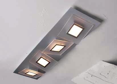 bopp frame deckenleuchte 4 flammig 36180409 leuchtenking. Black Bedroom Furniture Sets. Home Design Ideas