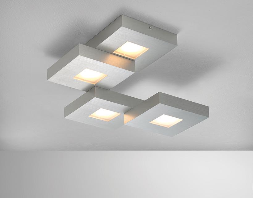 Bopp LeuchtenCUBUS LED-Deckenleuchte38580409