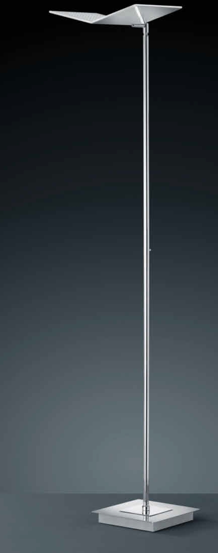 Designer-Artikel von BANKAMP Leuchtenmanufaktur Book LED-Standleuchte 6017/1-92
