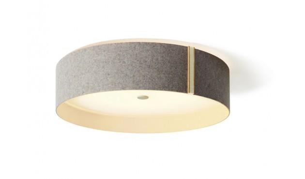 DOMUS Artikel von DOMUS LARAfelt LED-Deckenleuchte 3995.LED.13
