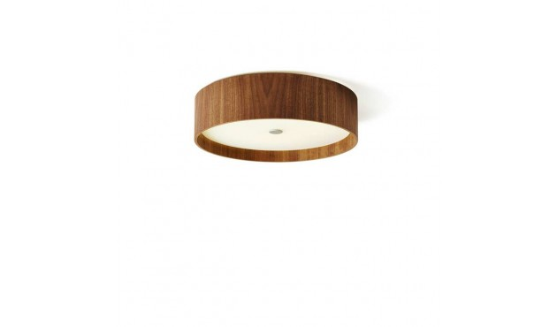 LARA Wood LED