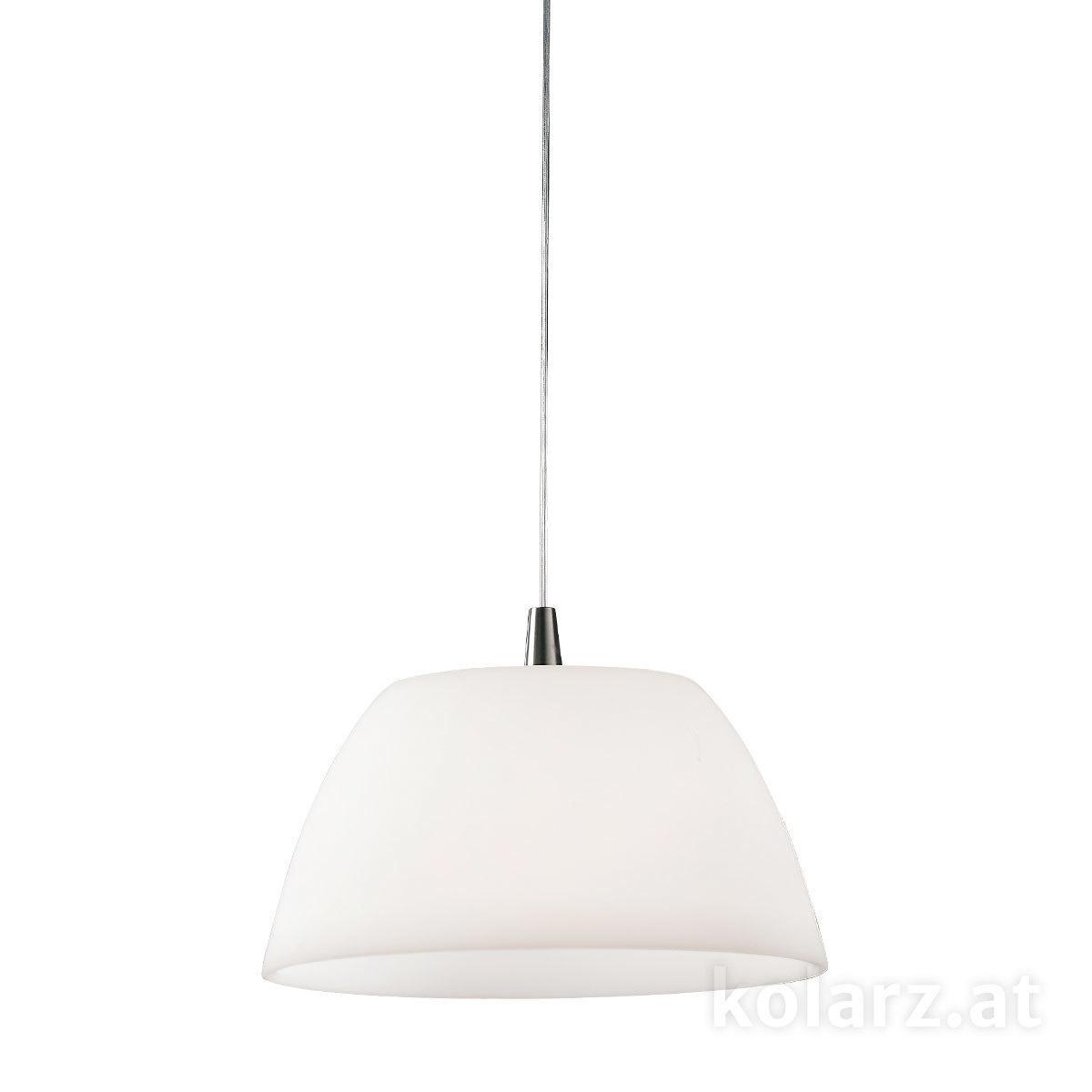 Hängeleuchten von KOLARZ Leuchten Austrolux Malmö Hängeleuchte 0051.31.6