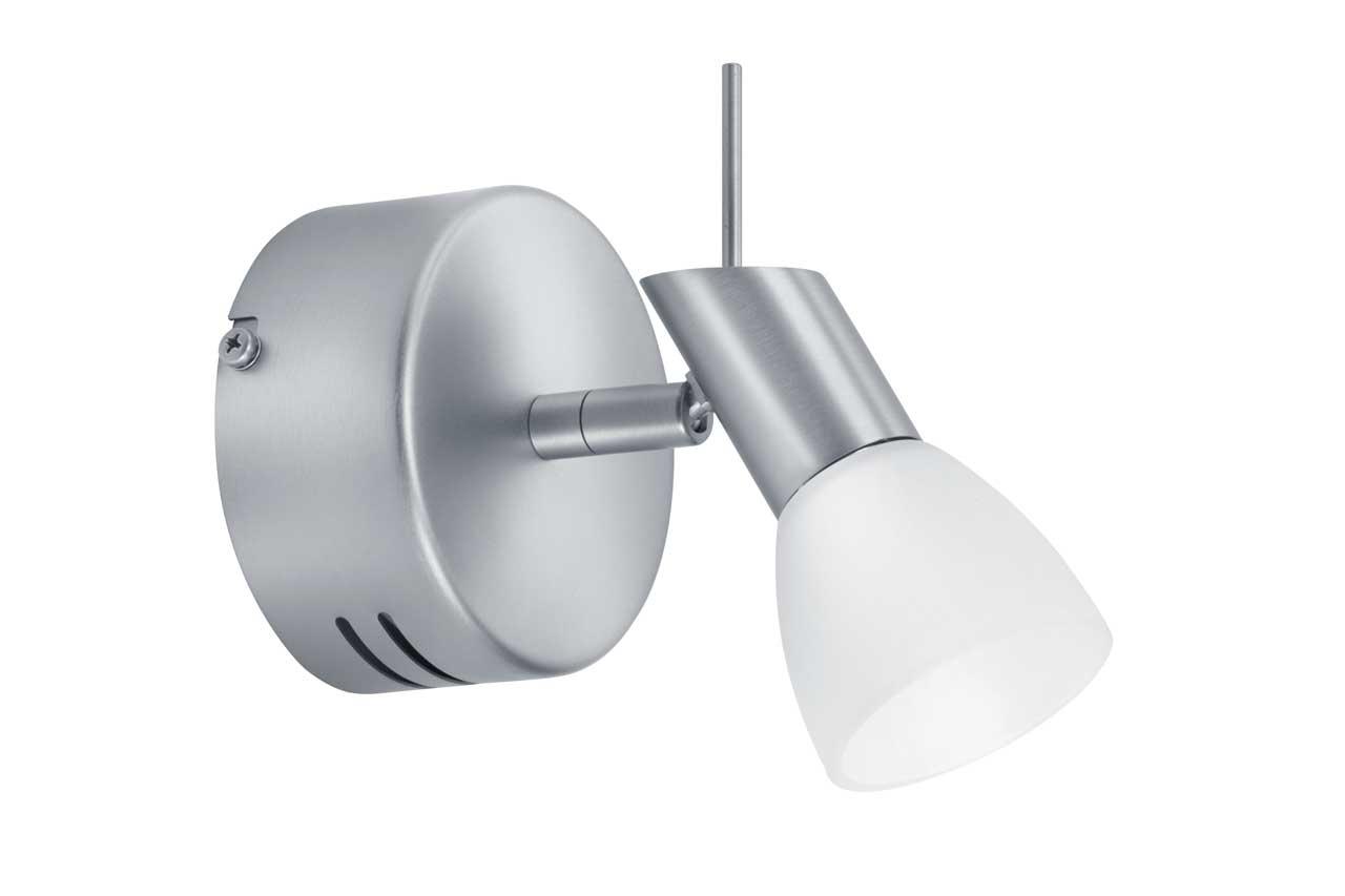 KPM Leuchten Artikel von KPM Leuchten LED-Strahler 15270-45