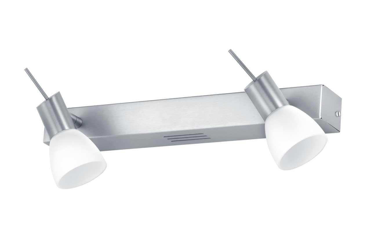 KPM Leuchten Artikel von KPM Leuchten LED-Strahler 15274-45