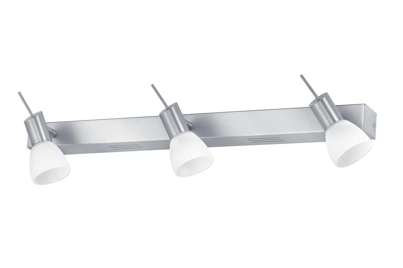 KPM Leuchten Artikel von KPM Leuchten LED-Strahler 15275-45
