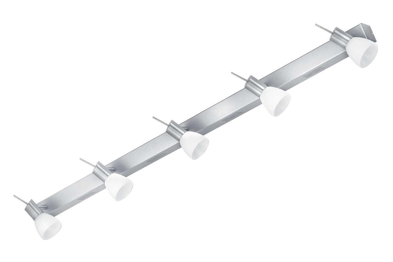 KPM Leuchten Artikel von KPM Leuchten LED-Strahler 15278-45