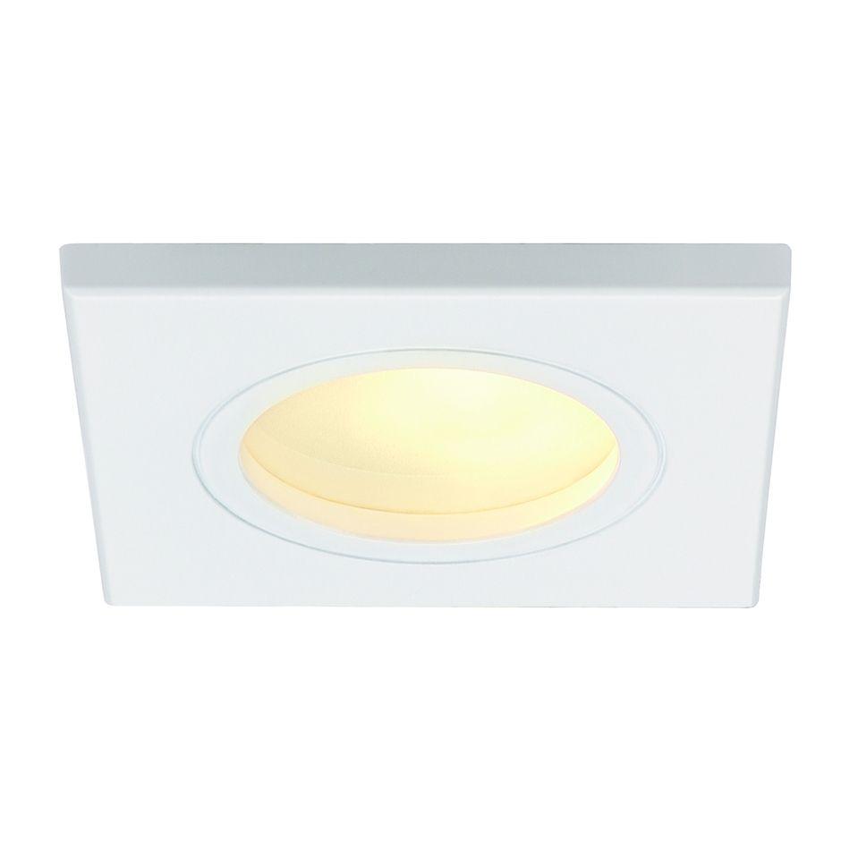 für die Küche von KS Leuchten DOLIX OUT MR16 111121 Downlight