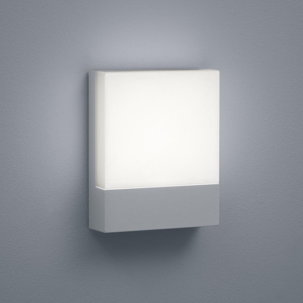 REEF LED - Außenleuchte