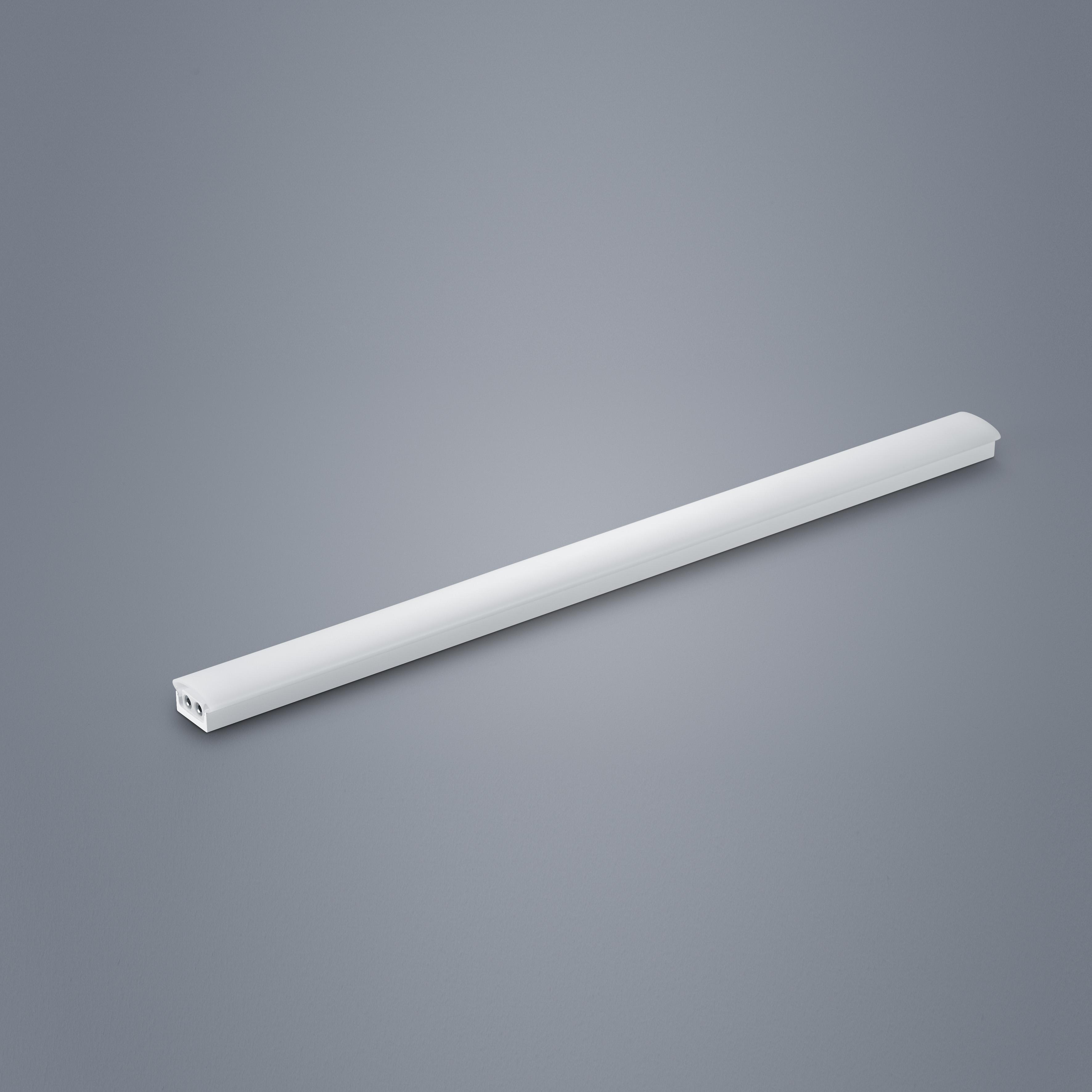LED-Deckenleuchten von Helestra Leuchten VIGO LED- Leuchtenmodul 150 cm 15/1602.07