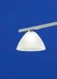 B-Leuchten Artikel von B-Leuchten ASTI Ersatzglas 20240/GLAS
