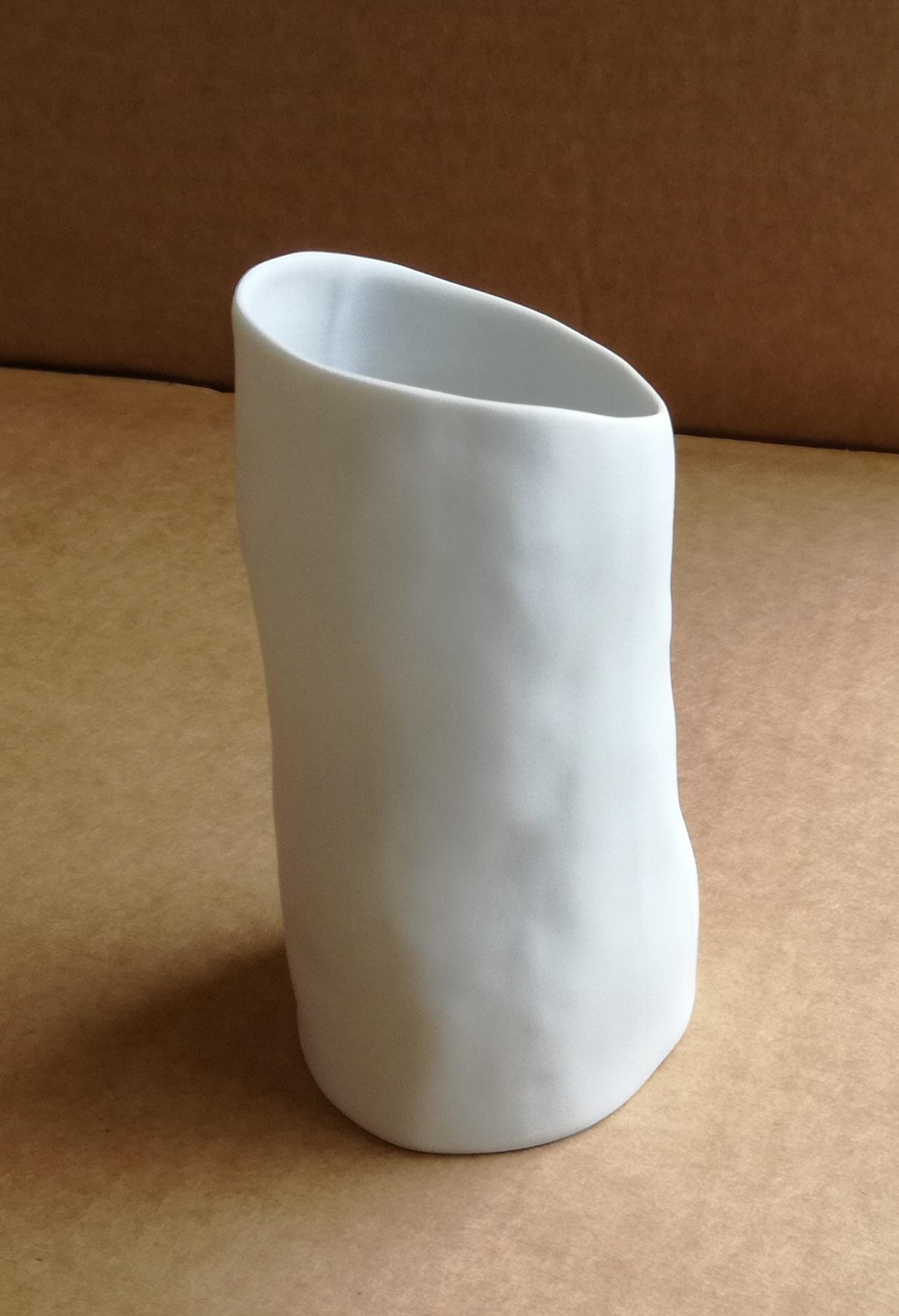 Escale Leuchten Artikel von Escale Leuchten Ersatzglas für PIANO Hängeleuchte von Escale 70700301