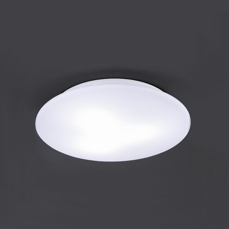 LED-Deckenleuchte Molino
