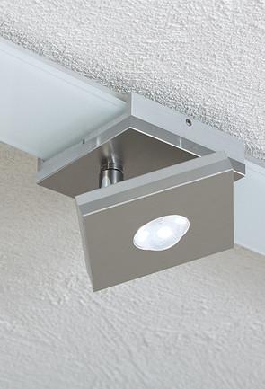 Escale Leuchten Artikel von Escale Leuchten Concept Spotelement 41000109