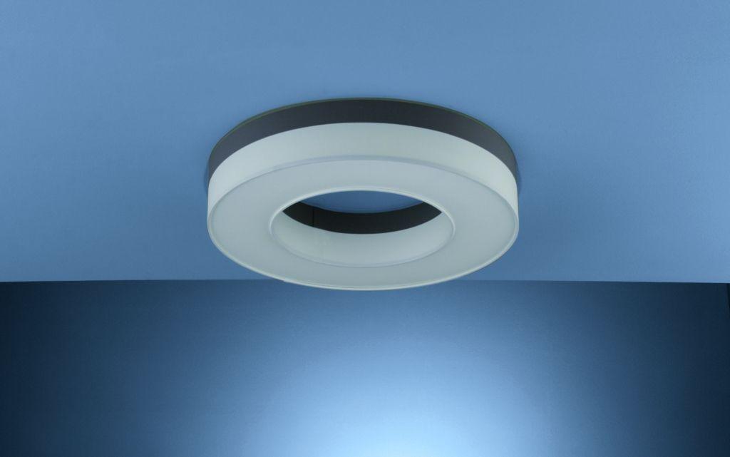 Böhmer Leuchten Artikel von Böhmer Leuchten LED Deckenleuchte 44388