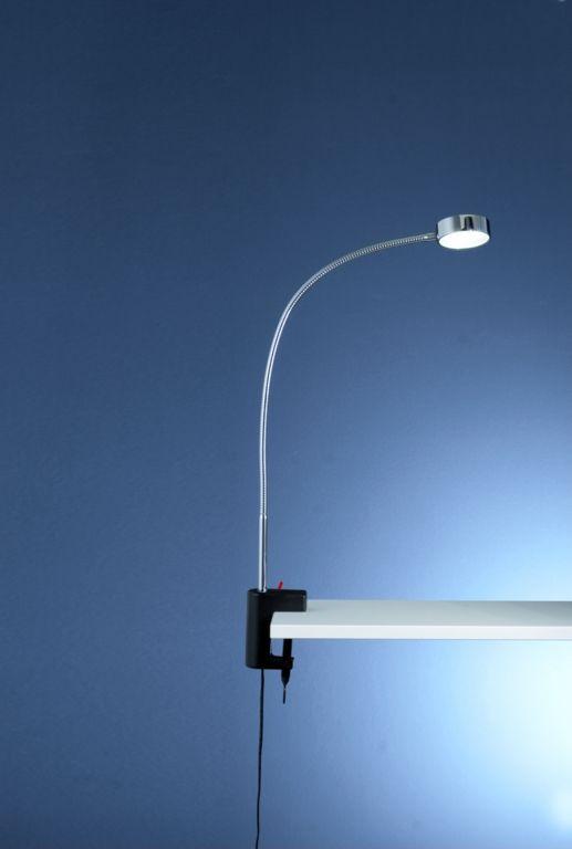 Böhmer Leuchten Artikel von Böhmer Leuchten LED Tischleuchte 54004