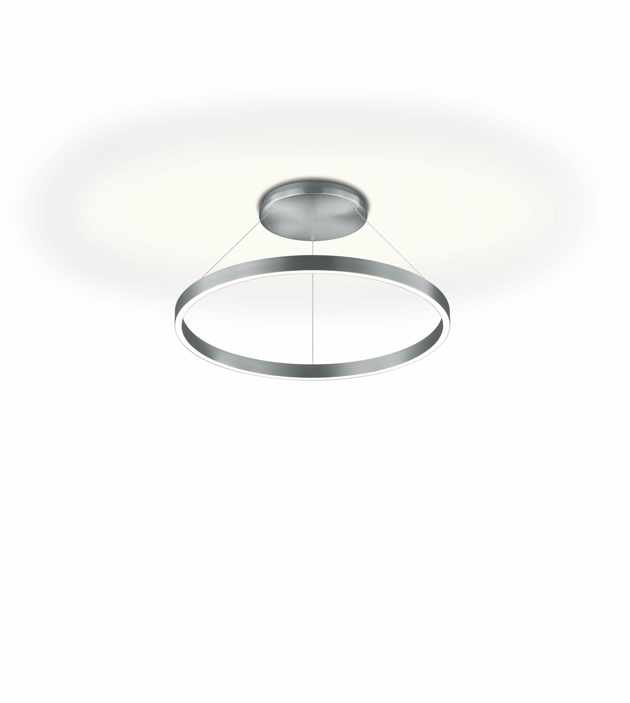 Deckenleuchte / ceiling lamp SVEA-D von GKS Knapstein Leuchten