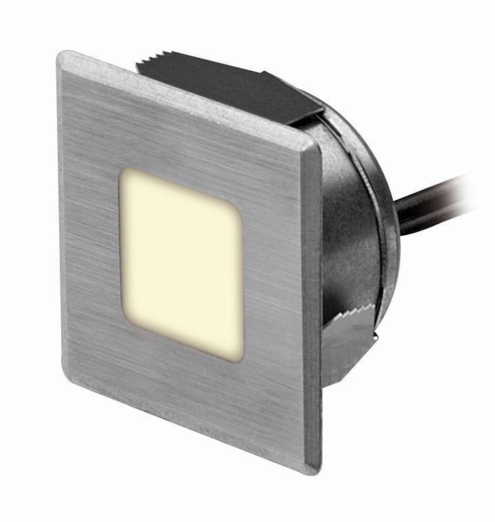 quad-dot LED Akzentlicht von dot-spot