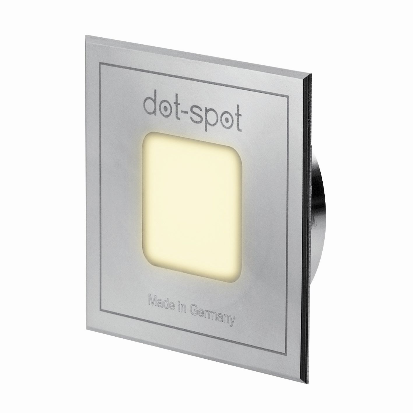 quad-dot 45 LED Akzentlicht von dot-spot