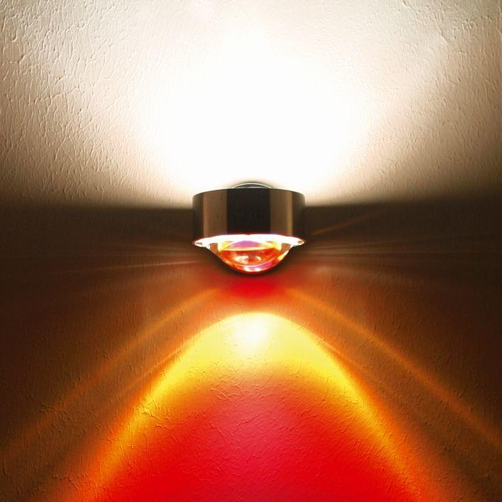 Top Light Leuchten Artikel von Top Light Leuchten Farbfilter rot Puk 2-2028