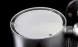 Top Light Leuchten Artikel von Top Light Leuchten Glas mattiert Puk 2-2027