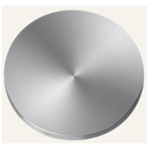 Top Light Leuchten Artikel von Top Light Leuchten Hochleistungsreflektor Lichtstopp Puk 2-2025