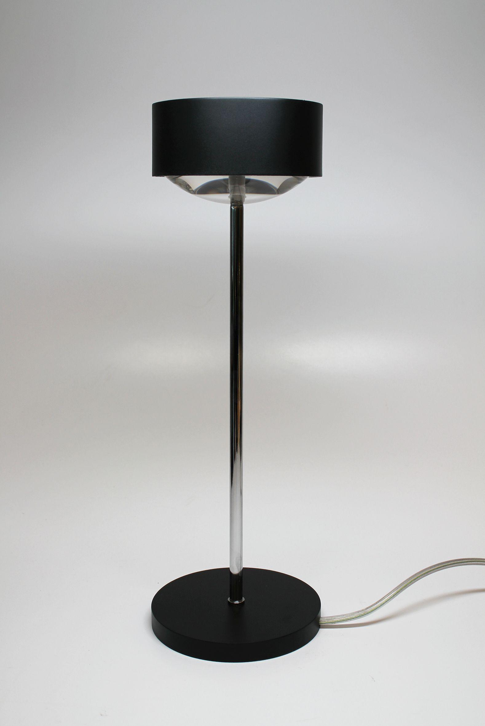 Puk Maxx Eye Table + LED / groß - Lagerräumung -