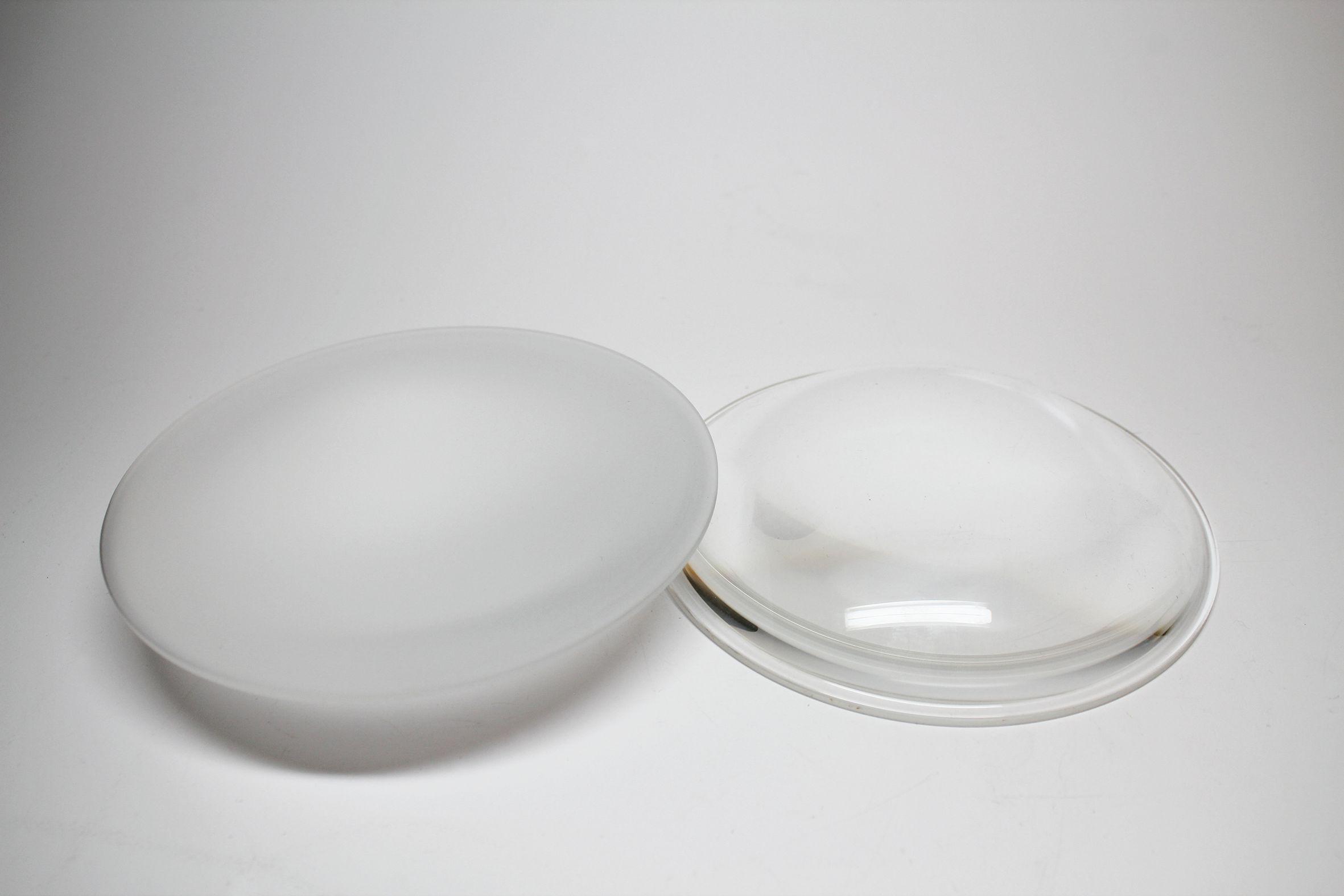 Top Light Leuchten Artikel von Top Light Leuchten Glas mattiert Puk Maxx 2-3037